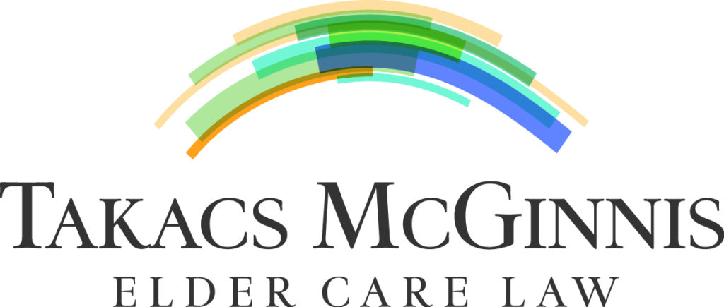 Takacs McGinnis Elder Care Law
